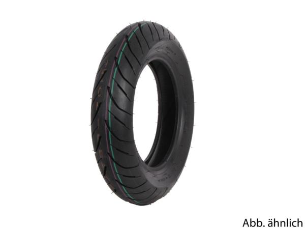 Bridgestone tyre 130/70-12, 62L, TL, H02 Pro, rear
