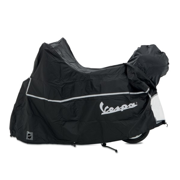 Outdoor Vehicle cover Vespa GTS, GT, GTV, GTS Super