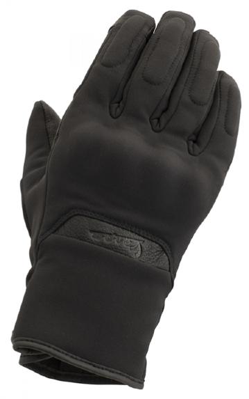 Vespa Windstopper Gloves black