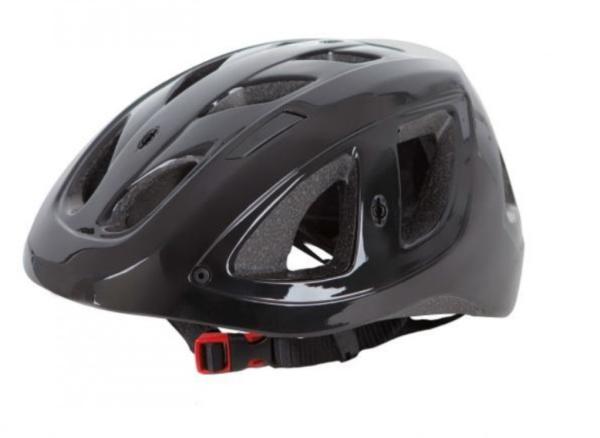 Bike Helmet for WI-BIKE Original Piaggio