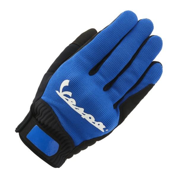 Vespa Handschuhe Lifestyle Modernist
