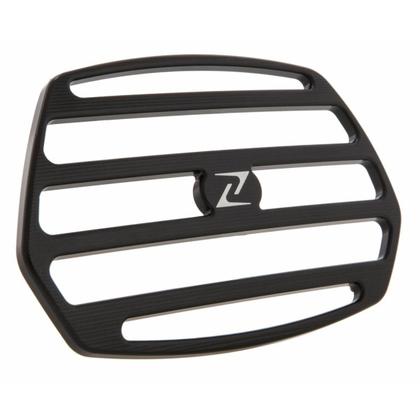 Lamp grille black Zeloni for Vespa Sprint 50-150ccm 2T / 4T