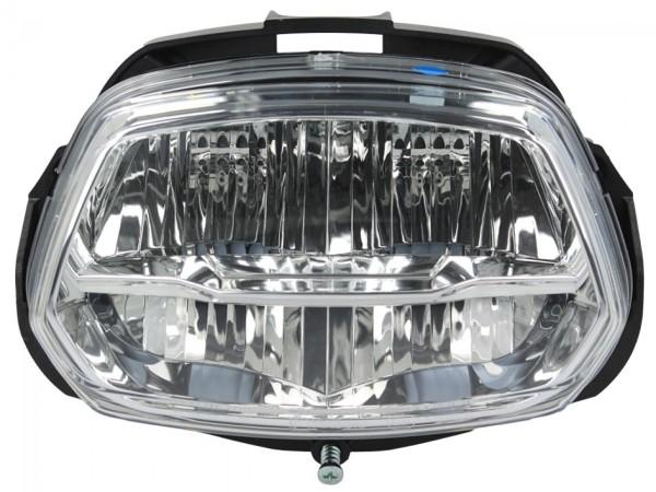 Original LED headlight for Vespa Sprint 50-150ccm ('18 -)
