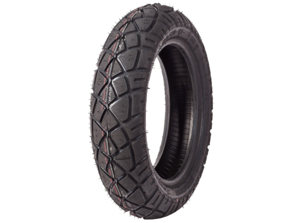 Heidenau K58 tyre 110/70-11, 45M, TL, front