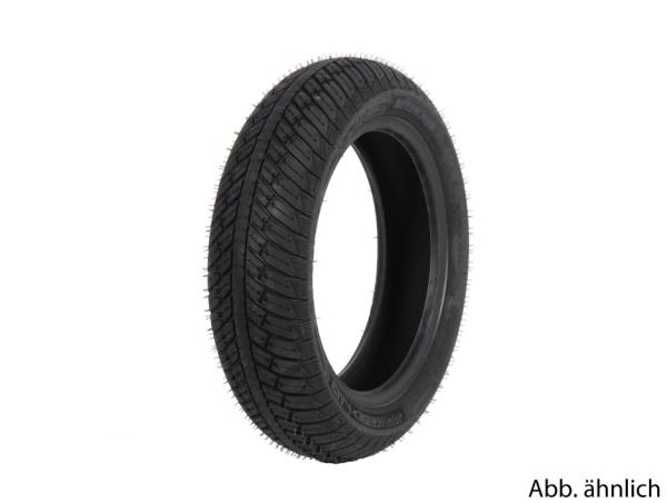 Michelin tyre 120/70-12, 58S, TL, reinforced, City Grip Winter, M+S, front