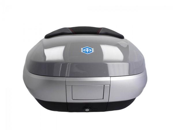 Top Case for MP3 Sport Gray 715 / C 50L Original