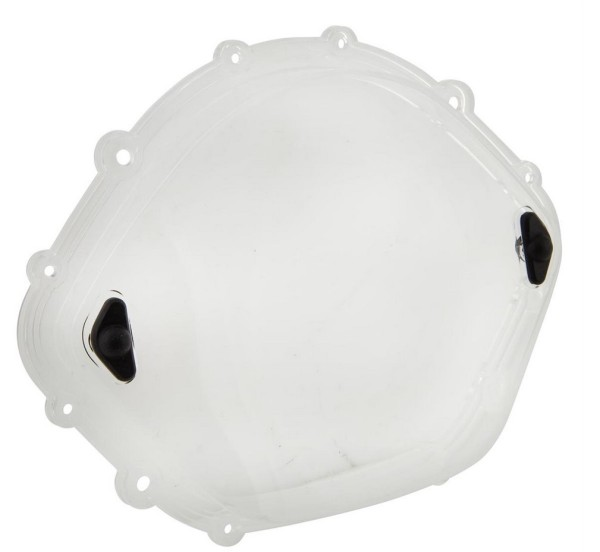 Lens for speedometer for Vespa GTS/GTS Super/GT 125-300ccm, clear