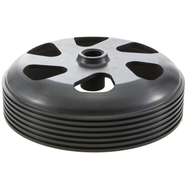 Clutch bell POLINI Speed Bell Evolution for Vespa LX / S / 946 3V 125-150 / Primavera / Sprint / GTS