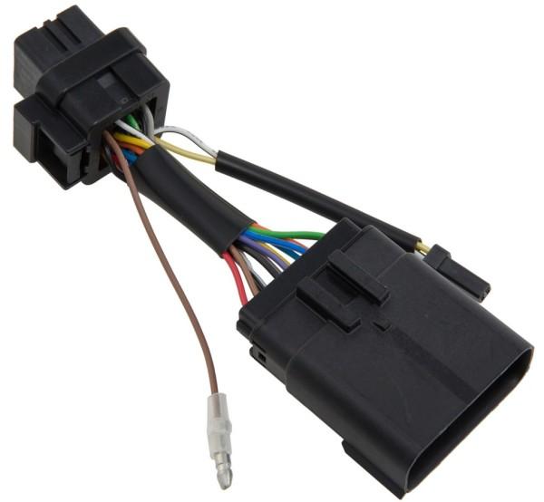 Wire kit speedometer for Vespa GTS/GTS Super 125-300ccm ('14-'16)