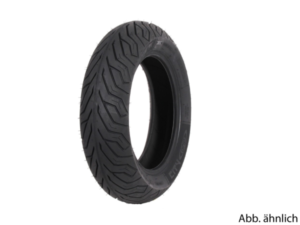 Michelin tyre 120/70-11, 56L, TL, reinforced, City Grip, rear