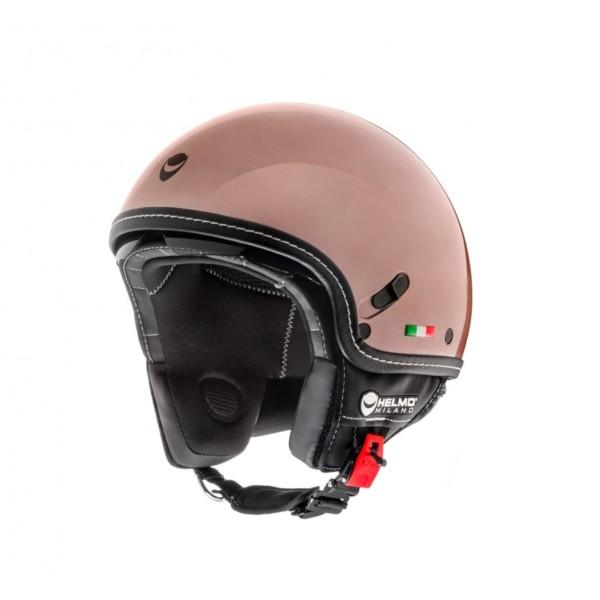 Helmo Milano Demi Jet, Puro Stile, pink