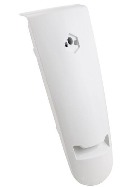Horn cover for Vespa GTS/GTS Super/GTV/GT 60/GT/GT L 125-300ccm (-'18), white