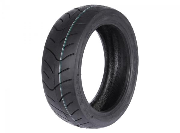 Vee Rubber tyre 120/70-12, 58S, TL, VRM281, front