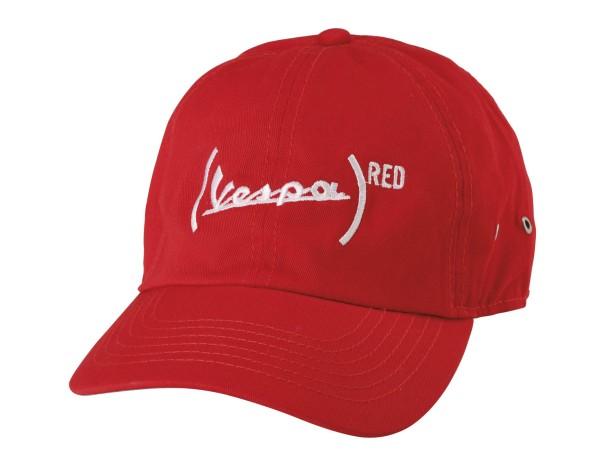 Vespa Cap 946 (RED)
