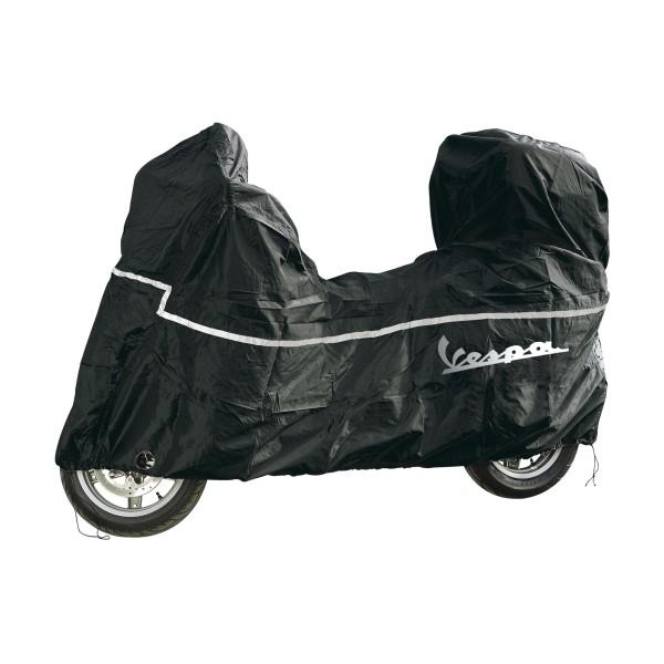 Outdoor Vehicle cover Vespa Primavera, Sprint, LX, S, LXV, ET4, ET2