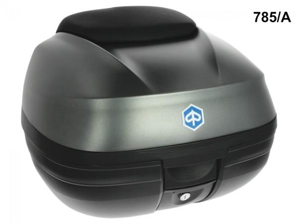 Top Case for MP3 Sport Gray 785 / A 37L Original