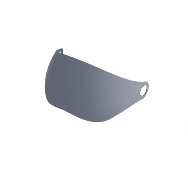 Original Vespa visor tinted for V-Stripes and Visor 3.0