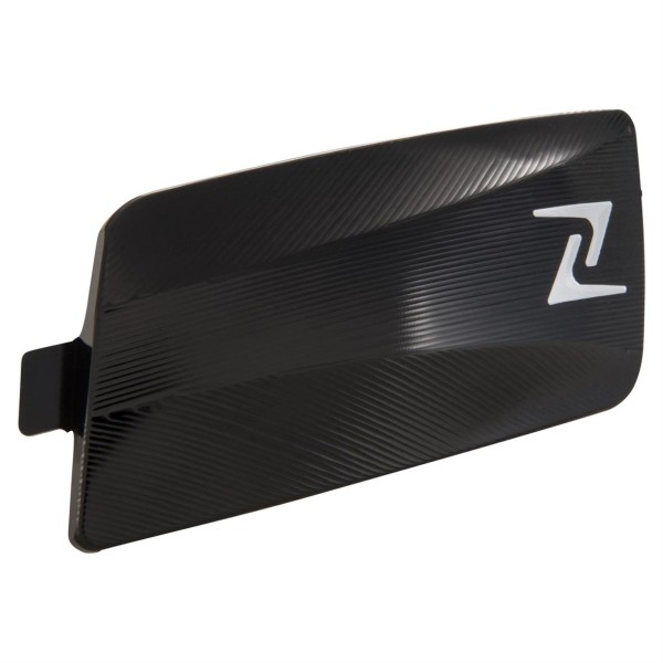Cover vario cover black Zeloni for Vespa Primavera / Sprint / GTS / GTS Super 125-150ccm 4T AC / L