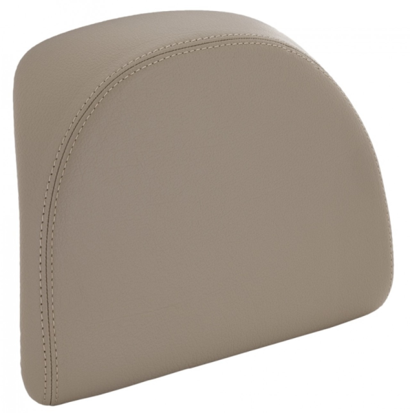 Backrest for Topcase 32L for Liberty Original Piaggio - BEIGE