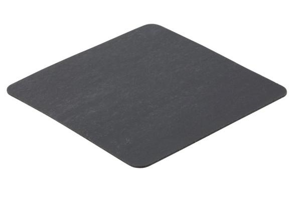 Tank cap pad magnetic for Vespa