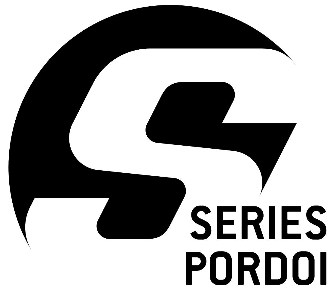 SIP Series Pordoi