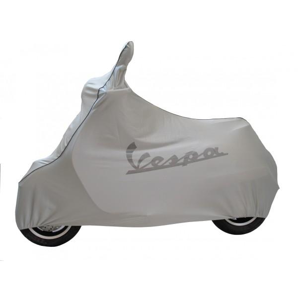 Original Vehicle Cover Vespa GTS, GT, GTV, GTS Super (Indoor)