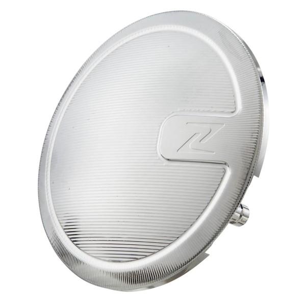 Swing arm cover for Vespa Primavera / Sprint / GTS / GTS Super 50-300ccm '14 -