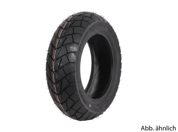 Bridgestone tyre 120/70-12, 51L, TL, ML50, front