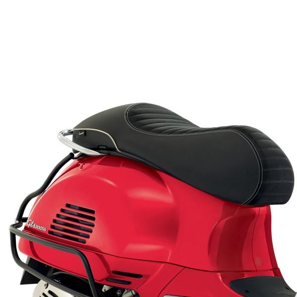 Original Sport saddle Vespa GTS (2014-)