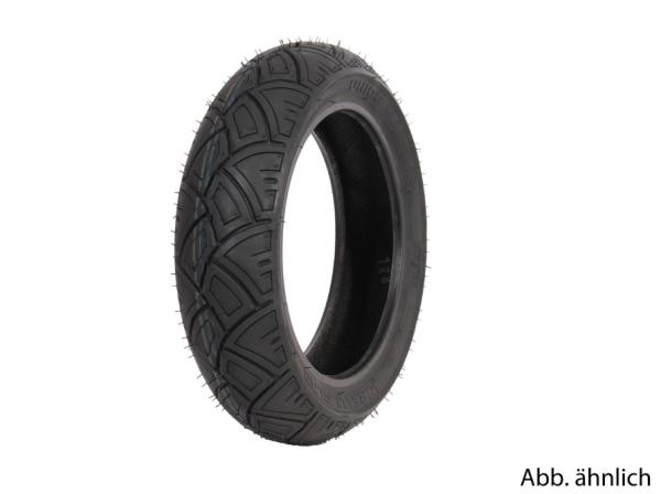 Pirelli tyre 120/70-10, 54L, TL, reinforced, SL38 UNICO, rear