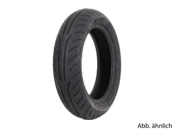 Michelin tyre 120/70-12, 51P, TL, Power Pure SC, front/rear