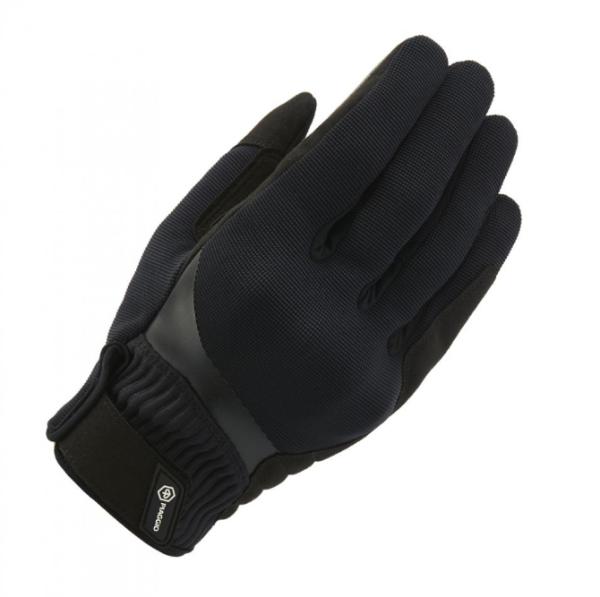 Piaggio Gloves