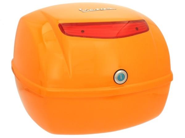 Original top box Vespa LX / S - taormina 938/A
