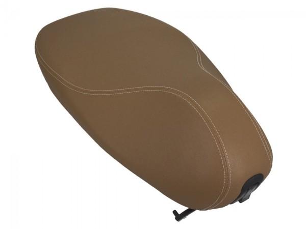 Original Vespa seat for Vespa Primavera / Sprint 125 / 150ccm