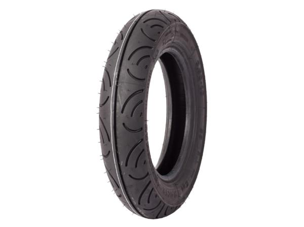 Heidenau tyre 130/70-12, 62P, TL, reinforced, K61, front/rear