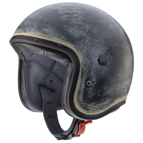 Caberg Freeride Sandy Jet Helmet