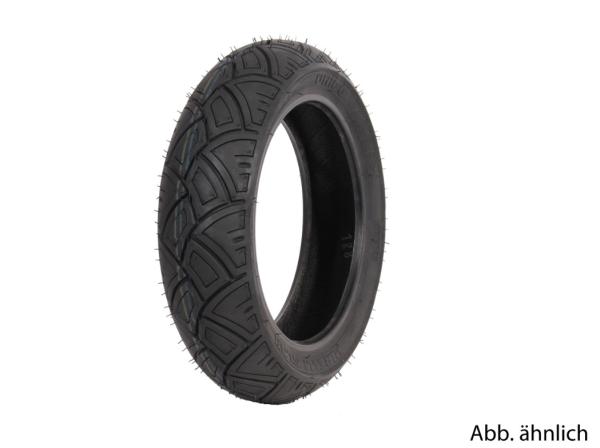 Pirelli tyre 110/70-11, 45L, TL, SL38 UNICO, front