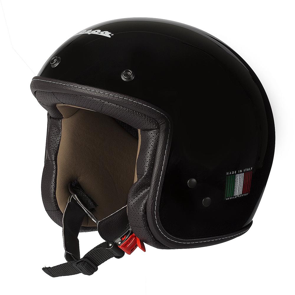 Motorrad Gepäcknetz Dehnbar Reflektieren Netz Helmnetz mit Haken und Gepäckband