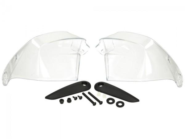 Hand protector set for MP3 Yourban Original