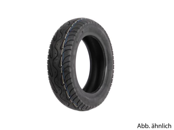 Vee Rubber tyre 120/70-12, 51L, TL, VRM134, front