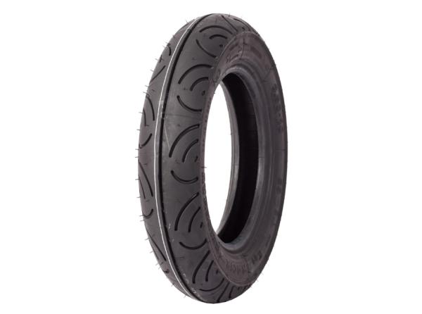 Heidenau K61 tyre 110/70-11, 45M, TL, front